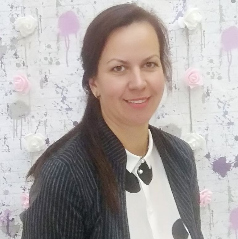 Директор Доктор СЛОВО
